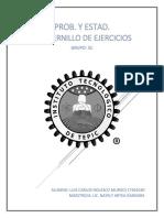 TEMARIO 3 5C.docx