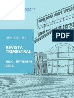 Revista Trimestral BCR Jul-sep 2018 (1)