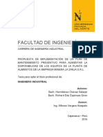 Chávez Salazar Hermitáneo Espinoza Giron Richard Edu (Tesis Parcial)
