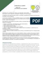MOD AT CL GUIA N11 2019 EXPECTATIVAS DEL CLIENTE.docx