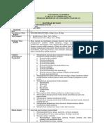 Kontrak Kuliah IBD 1920..docx