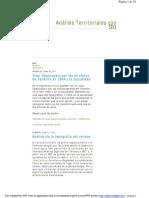 analisisterritoriales.blogspot.com.pdf