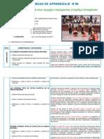 UNIDAD DE AGOSTO.docx