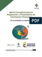Marco+Conceptual+Entidades+en+Liquidación+(02-10-2017).pdf