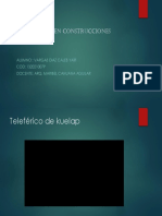 DISEÑO EN CONSTRUCCIONES.pptx