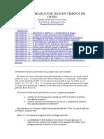 Carlos H. Marroquín Vélez - Líderes Amados Por Dios En Tiempos De Crisis (Estudio del Libro de Ju.doc