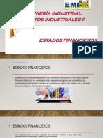 CLASE7_estadosfinancieros.pdf