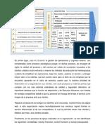 CADENA DE VALOR MC DONALDS.docx