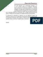 Unidad 1 Práctica.pdf