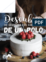 DescubraOsSegredosDeUmBolo.pdf