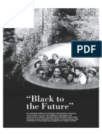 Black to the Future - Afrofuturismo Rev (1)