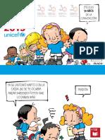 calendario 2019 unicef.pdf