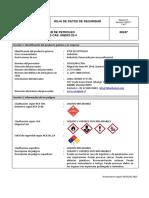 Eter de Petroleo - 00247