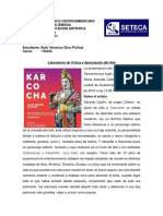 HOJA GUIA DE VISITA CRÍTICA DEL ARTE - TEATRO-RUTH OLIVA.docx