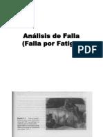 Cap_tulo_3Análisis de fallas