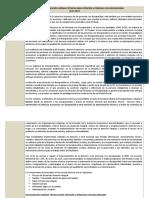Ayuda Memoria Norma Tecnica Pcd 2019