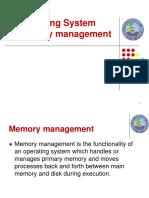 OS_ memory managememt.ppt