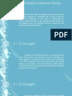 water resource.pptx