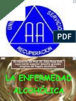 3_-_Presentación_Alcoholismo_Enfermedad.pps