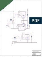 Circuito Esquematico A3 PDF