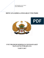 RKA PKRS.docx