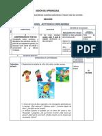 SESIÓN DE APRENDIZAJE - copia.docx