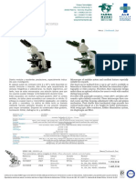 Microscopios_2010