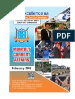FEB_Current_Affairs_2.pdf