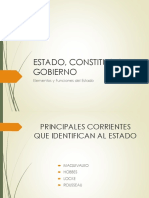 ESTADO, CONSTITUCION Y GOBIERNO.pptx