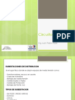 Clase 3 Circuito Subterraneo.pdf