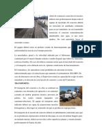PAGINA 9 - MEZCLADO DEL CONCRETO.docx