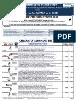 LISTA_DE_PRECIOS_OTONO_2016_OK.pdf