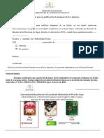 Autorizacion publicacion de imagenes adolescentes.docx