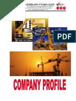 COMPANY PROFILE PT. GEMILANG UTAMA ALEN.pdf