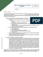 BIENVENIDA AL PROCESO DE SELECCION.pdf