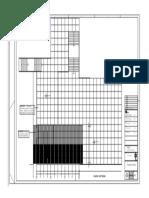 conjunto 3.pdf