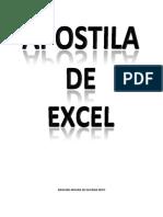 Curso-de-Excel.pdf