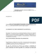 Petição professoras.docx