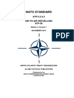 ATP-3.3.4.2_Ed_C_Ver_1_Air-to-Air_Refuelling.pdf