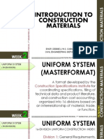 Wk2 Pt Lecture Guide Cmats Site Works