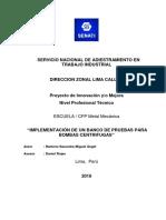 Proyecto de implementacion de banco de pruebas(1).docx