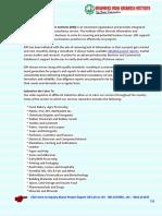 complete-list-of-project-reportxxxx01.pdf