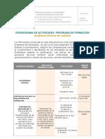 cronograma agosto - sep.pdf