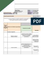 501 y 502 Plan Semestral 2019 Manejo Del Sistema de Contabilidad Integral