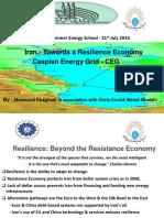 ADA - Caspian Energy Grid -Baku-21 July 2016-Edited.ppsx