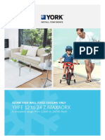 Ficha tecnica - YORK  12BTU.pdf
