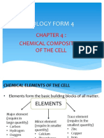 310176233-BIOLOGY-FORM-4-Chapter-4-Chemical-Composition-of-the-Cell.pptx