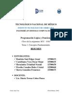 T1_Resumen