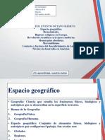 8°AÑOBÁSICO-HISTORIA-CONTENIDO+SEMESTRAL
