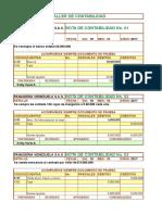 taller 2 sena cuenta t.pdf